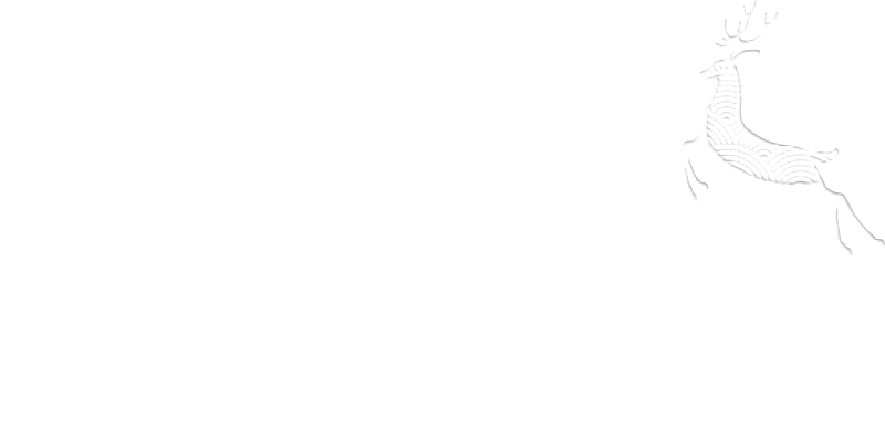 Sika Woods - Where Nature Meets Design
